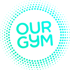 ourgym-main