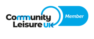 Community Leisure UK_Member_WhiteText